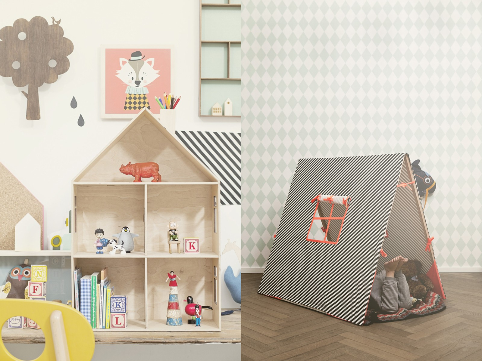 kids ferm living ss13 2 sara sj fn grettisd ttir. Black Bedroom Furniture Sets. Home Design Ideas